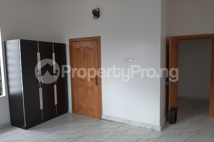 5 bedroom Detached Duplex House for sale Oral Estate Lekki Lagos - 52