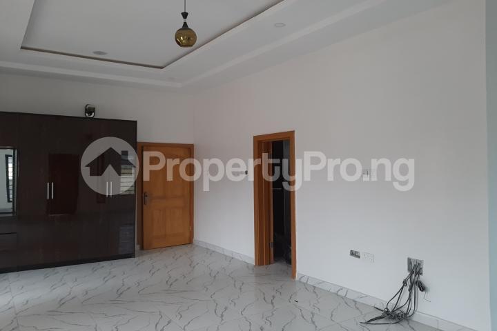 5 bedroom Detached Duplex House for sale Oral Estate Lekki Lagos - 64