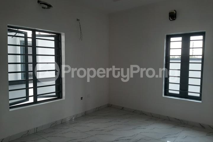 5 bedroom Detached Duplex House for sale Oral Estate Lekki Lagos - 27