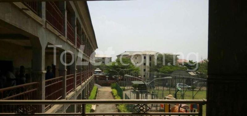 Commercial Property for sale Utako, Abuja, Abuja Utako Abuja - 3