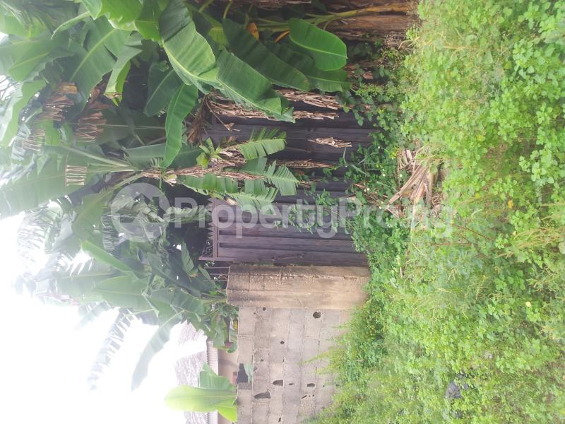 Mixed   Use Land Land for sale -  Ibeshe Ikorodu Lagos - 0