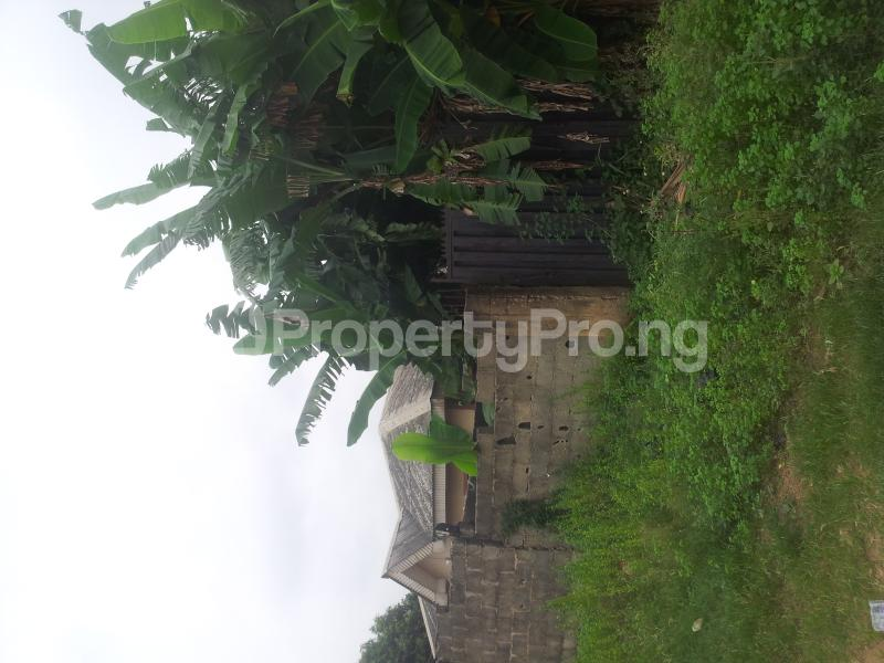 Mixed   Use Land Land for sale -  Ibeshe Ikorodu Lagos - 3