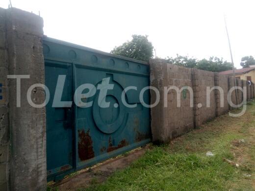 Land for sale keffi road Kaduna South Kaduna - 0