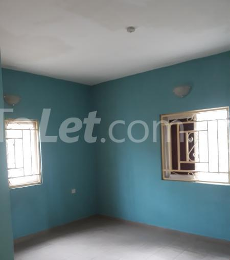 Office Space Commercial Property for rent Off Adetokunbo Ademola Crescent; Wuse 2 Abuja - 3