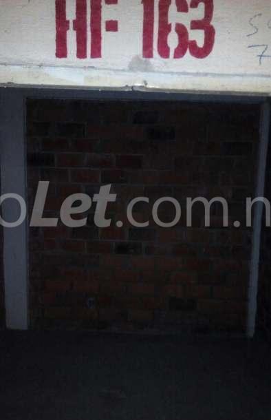 Commercial Property for sale Kaura, Abuja Kaura (Games Village) Abuja - 1