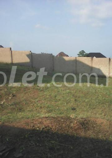 6 bedroom Detached Duplex House for sale Premier Layout Near Goshen Estate; Independence Layout, Enugu Enugu - 2