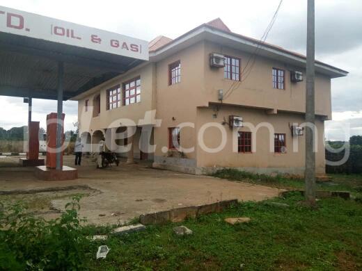 Commercial Property for sale kaduna Makarfi Kaduna - 2