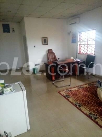 Commercial Property for sale kaduna Makarfi Kaduna - 3