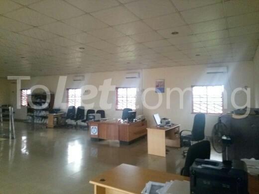 Commercial Property for sale kaduna Makarfi Kaduna - 6