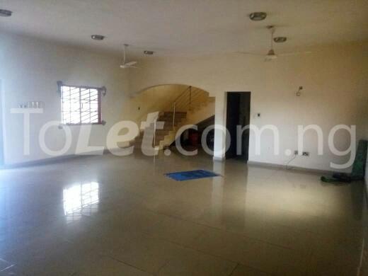 Commercial Property for sale kaduna Makarfi Kaduna - 4