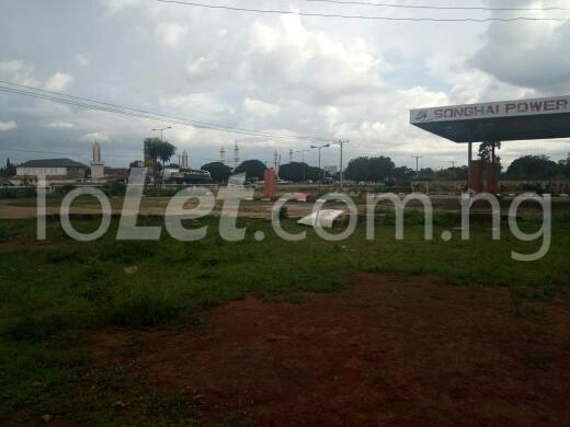 Commercial Property for sale kaduna Makarfi Kaduna - 1