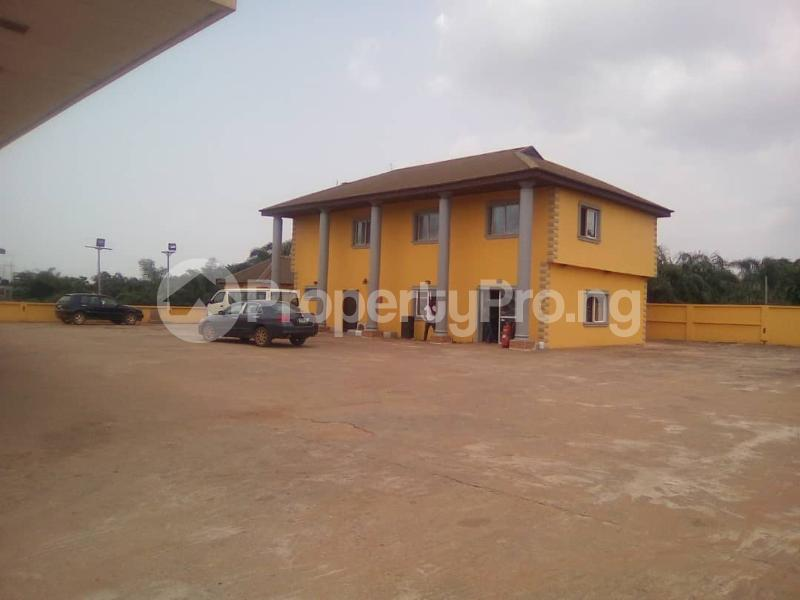 Commercial Property for sale Along lagos road ONIHALE IFO Ifo Ifo Ogun - 11