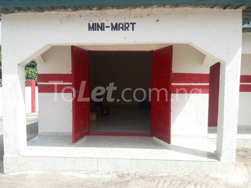 Commercial Property for sale Abuja - LOKOJA high way Lokoja Kogi - 11
