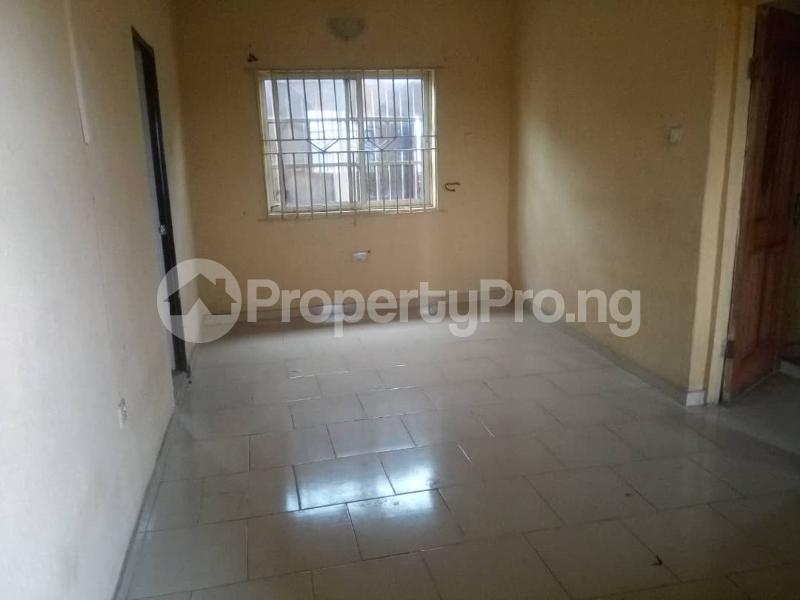 2 bedroom Flat / Apartment for rent Igando Igando Ikotun/Igando Lagos - 0