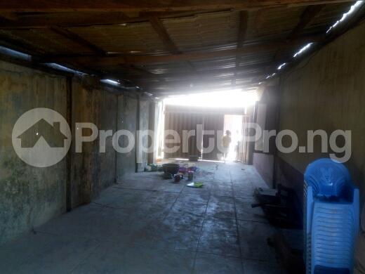 3 bedroom Flat / Apartment for sale Narayi bayan dutse; Kaduna South Kaduna - 4