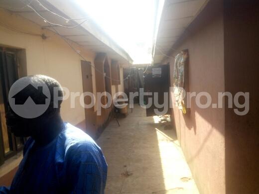 3 bedroom Flat / Apartment for sale Narayi bayan dutse; Kaduna South Kaduna - 1