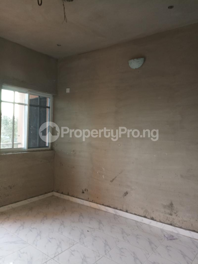 1 bedroom mini flat  Mini flat Flat / Apartment for rent - Yaba Lagos - 5