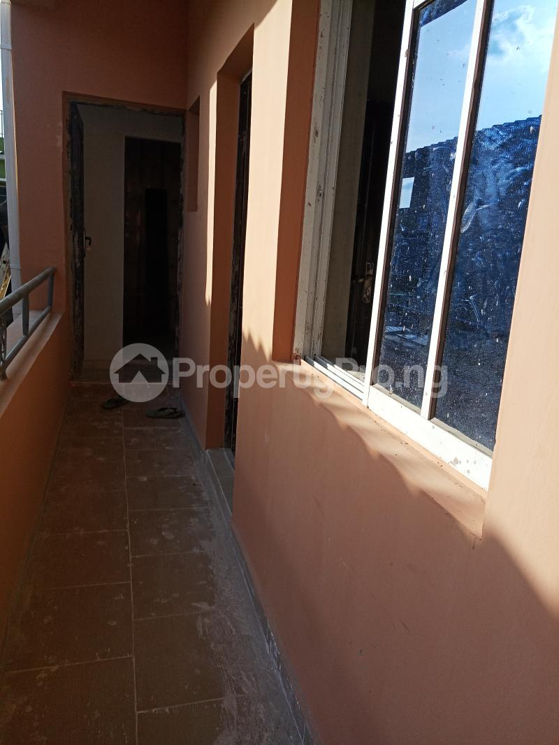 1 bedroom mini flat  Mini flat Flat / Apartment for rent - Yaba Lagos - 0