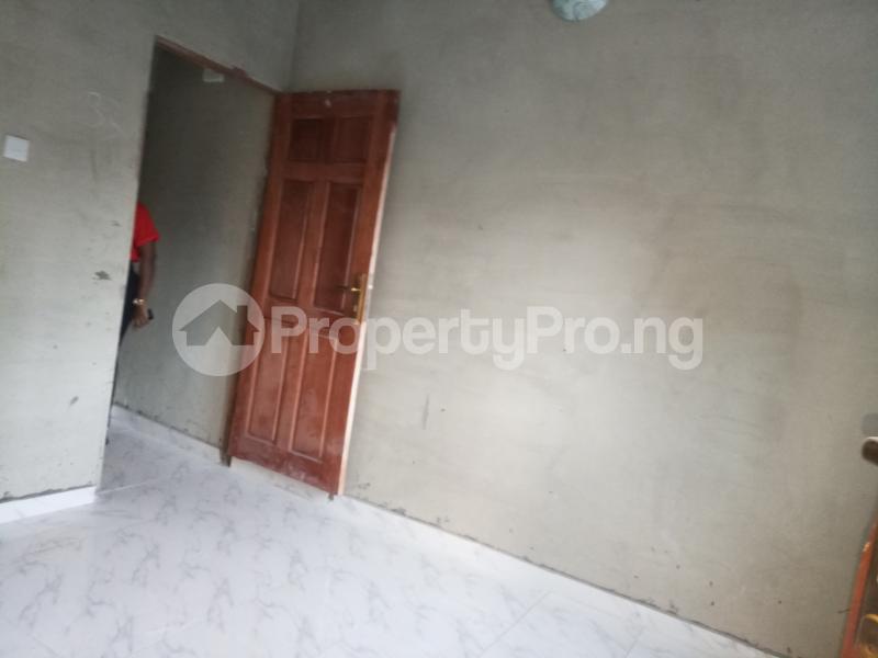 1 bedroom mini flat  Mini flat Flat / Apartment for rent - Yaba Lagos - 3