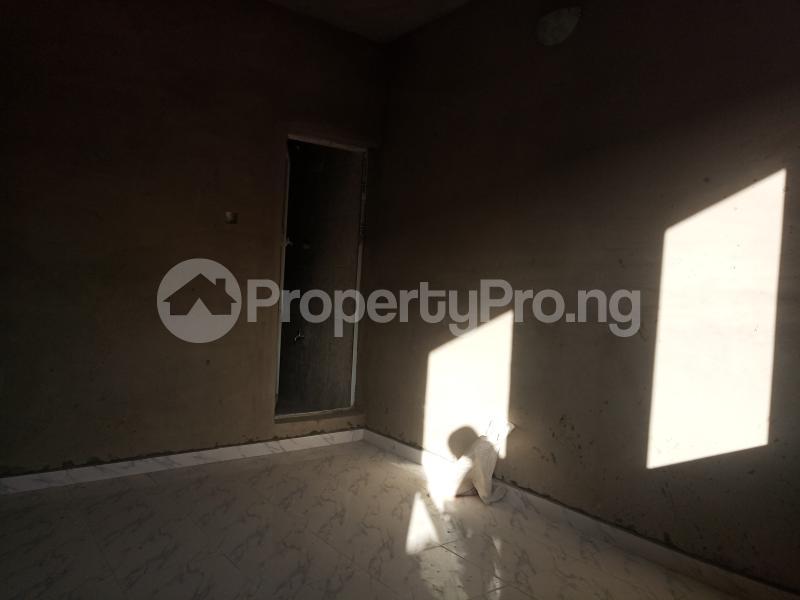 1 bedroom mini flat  Mini flat Flat / Apartment for rent - Yaba Lagos - 2