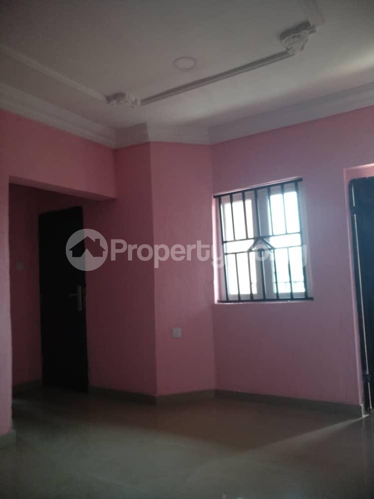 1 bedroom mini flat  Mini flat Flat / Apartment for rent - Yaba Lagos - 1