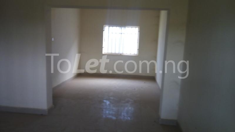 2 bedroom House for sale Plot 70 Kafe district behind Gwarimpa Kafe Abuja - 5