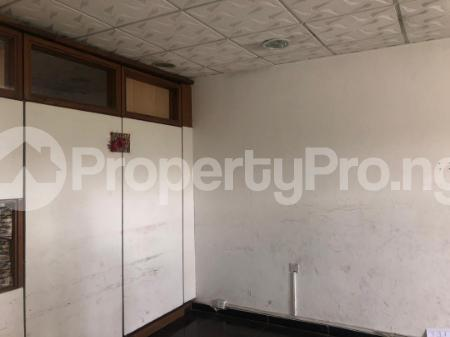 Office Space Commercial Property for rent Dolphin Plaza Dolphin Estate Ikoyi Lagos - 3