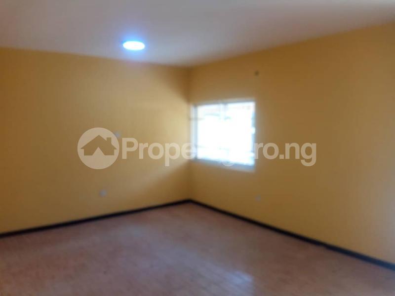 5 bedroom Detached Duplex House for rent ---- Allen Avenue Ikeja Lagos - 5