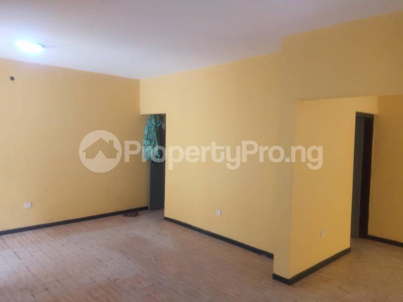 5 bedroom Detached Duplex House for rent ---- Allen Avenue Ikeja Lagos - 8