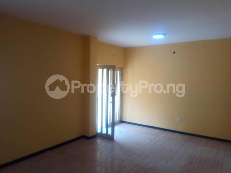 5 bedroom Detached Duplex House for rent ---- Allen Avenue Ikeja Lagos - 7