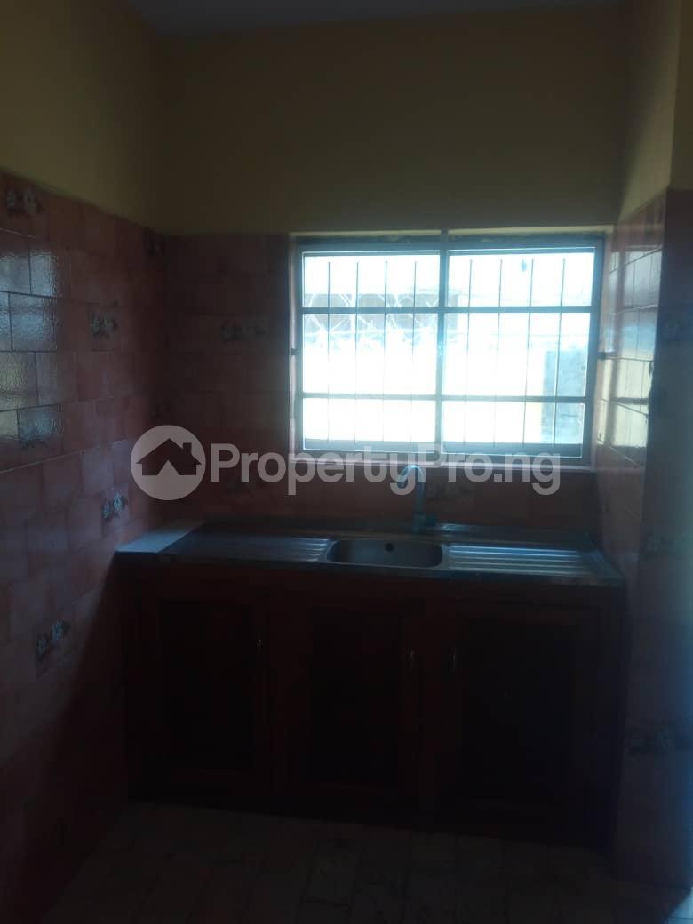 5 bedroom Detached Duplex House for rent ---- Allen Avenue Ikeja Lagos - 10