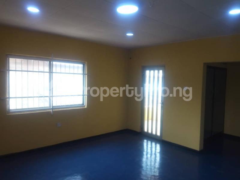 5 bedroom Detached Duplex House for rent ---- Allen Avenue Ikeja Lagos - 6