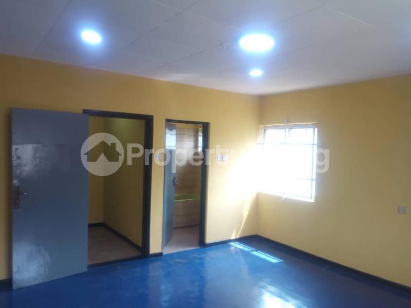5 bedroom Detached Duplex House for rent ---- Allen Avenue Ikeja Lagos - 2