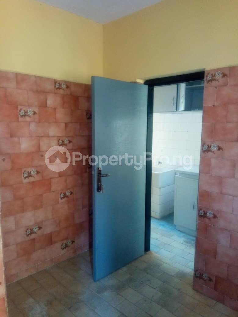 5 bedroom Detached Duplex House for rent ---- Allen Avenue Ikeja Lagos - 3