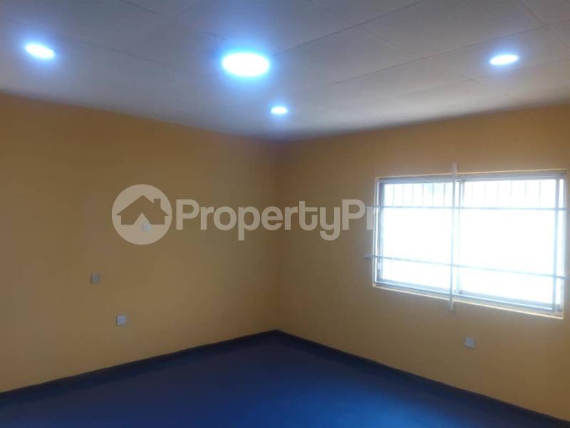 5 bedroom Detached Duplex House for rent ---- Allen Avenue Ikeja Lagos - 4