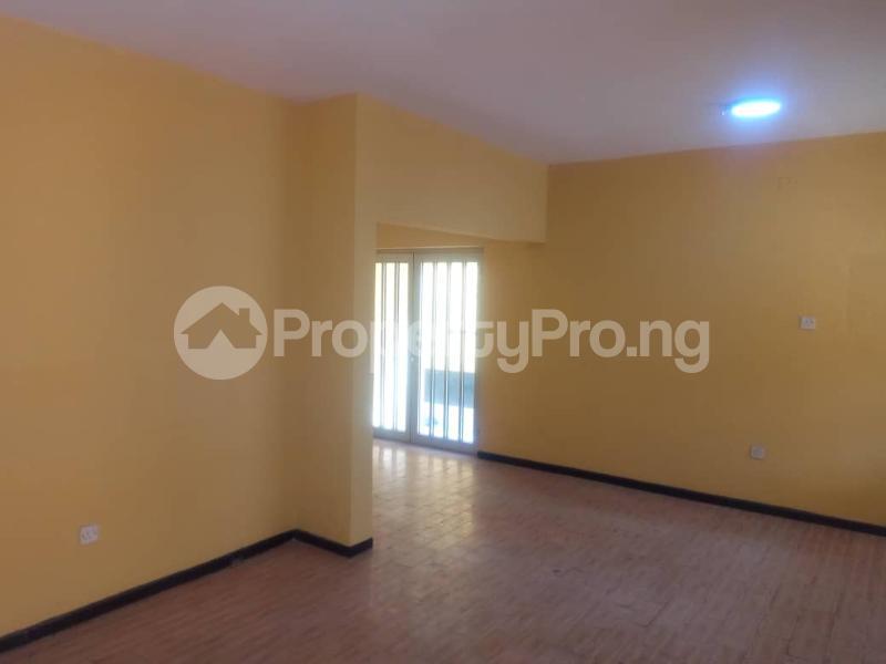 5 bedroom Detached Duplex House for rent ---- Allen Avenue Ikeja Lagos - 1