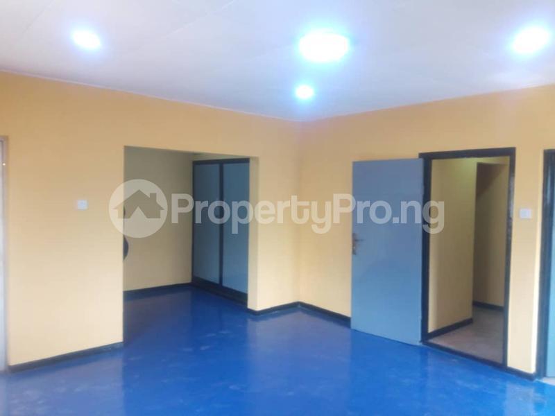 5 bedroom Detached Duplex House for rent ---- Allen Avenue Ikeja Lagos - 9