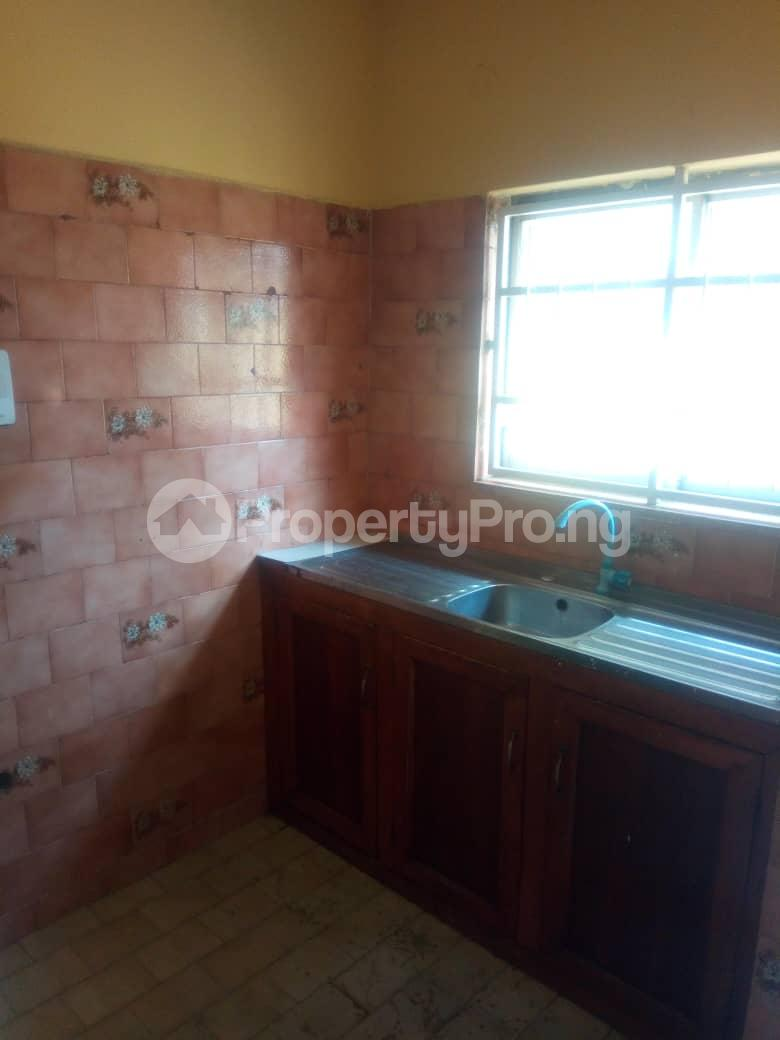 5 bedroom Detached Duplex House for rent ---- Allen Avenue Ikeja Lagos - 11