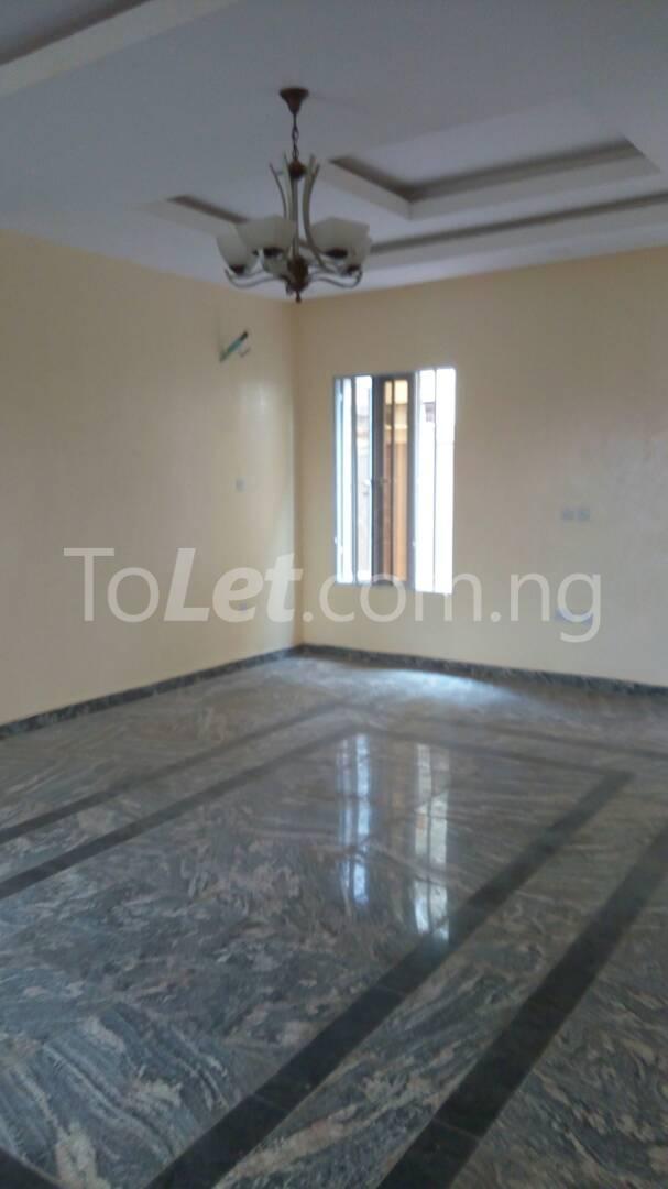 5 bedroom House for sale 23 Ajidagba Street, Opposite I.E.F Islamic Centre Magodo Kosofe/Ikosi Lagos - 1