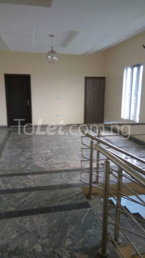 5 bedroom House for sale 23 Ajidagba Street, Opposite I.E.F Islamic Centre Magodo Kosofe/Ikosi Lagos - 3