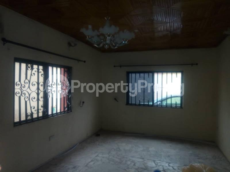 5 bedroom Semi Detached Duplex House for rent ----- Magodo Kosofe/Ikosi Lagos - 3