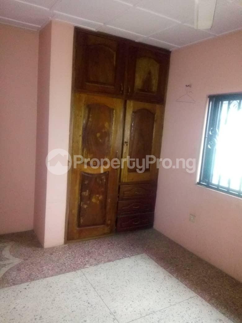 5 bedroom Semi Detached Duplex House for rent ----- Magodo Kosofe/Ikosi Lagos - 6