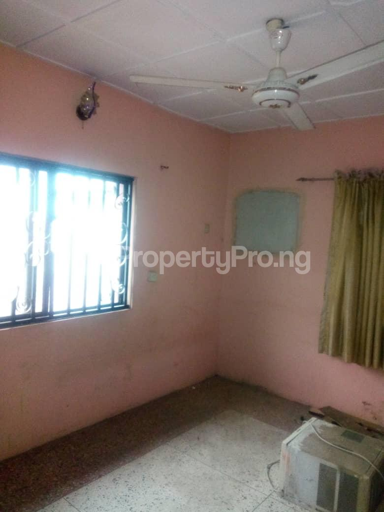 5 bedroom Semi Detached Duplex House for rent ----- Magodo Kosofe/Ikosi Lagos - 7