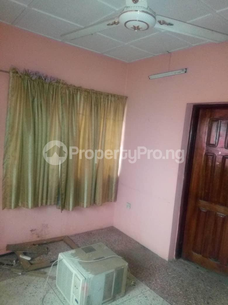 5 bedroom Semi Detached Duplex House for rent ----- Magodo Kosofe/Ikosi Lagos - 8