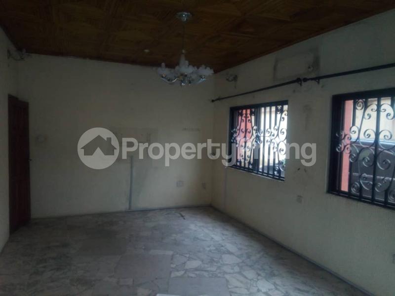 5 bedroom Semi Detached Duplex House for rent ----- Magodo Kosofe/Ikosi Lagos - 1