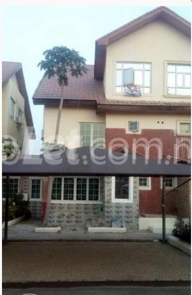 5 bedroom House for sale Kaura, Kaduna Kaura Kaduna - 8
