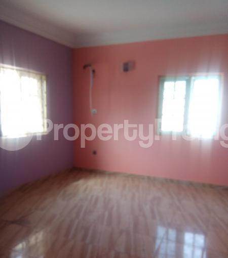 2 bedroom Shared Apartment Flat / Apartment for rent   Jahi Abuja - 1