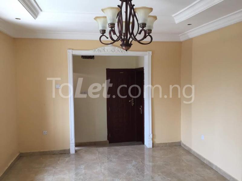 1 bedroom mini flat  Flat / Apartment for rent UNITED ESTATE Monastery road Sangotedo Lagos - 5