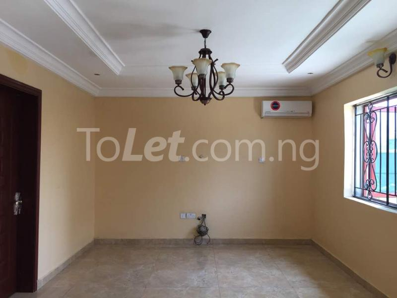 1 bedroom mini flat  Flat / Apartment for rent UNITED ESTATE Monastery road Sangotedo Lagos - 3