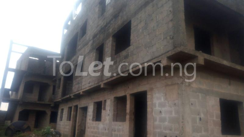 Flat / Apartment for sale sango ota Sango Ota Ado Odo/Ota Ogun - 2